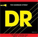 DR_ER_50