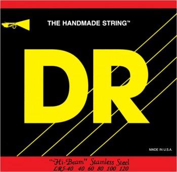 DR_LR5_40