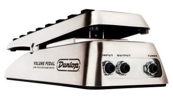 Dunlop_VolumePedal