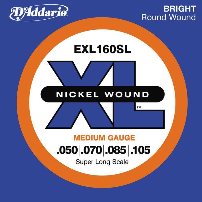 EXL160_SL