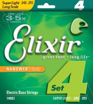 Elixir_14002