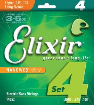 Elixir_14052