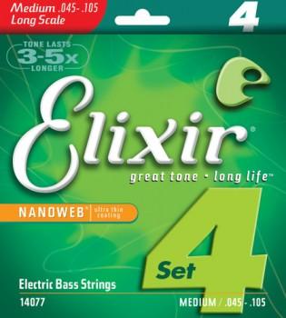 Elixir_14077