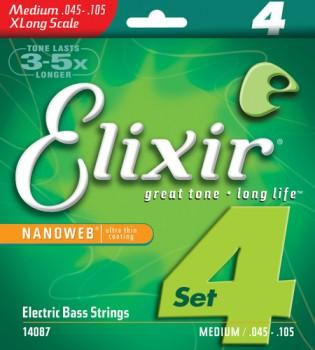 Elixir_14087