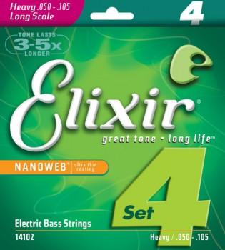 Elixir_14102