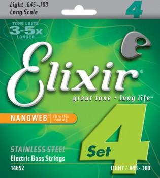 Elixir_14652