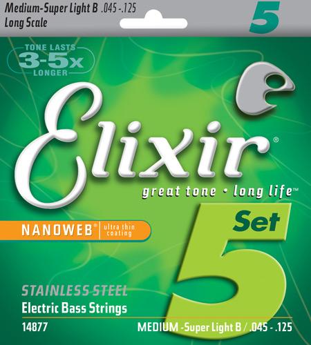 Elixir_14877