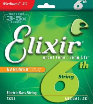 Elixir_15332_HighC