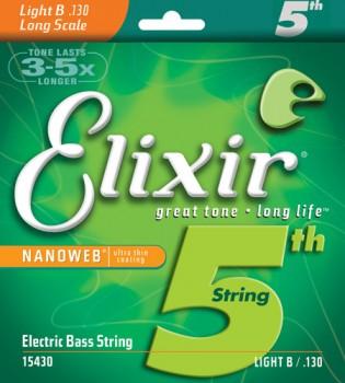 Elixir_15430_0.130LowB