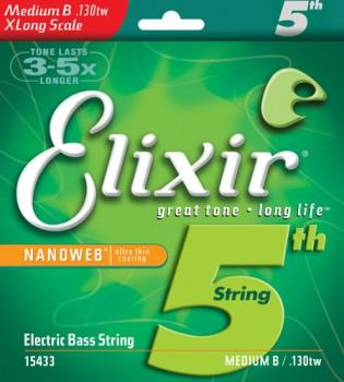 Elixir_15433_0.130XLTWLowB