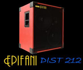 Epifani_DIST212_Icon