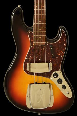 Fender64_RI_Icon