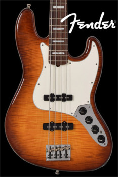 FenderJazzSelect4_FlameMaple_TobaccoSunburst_Icon