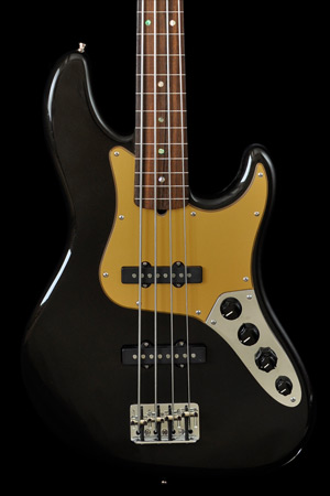 Fender_AmJazzDlx_Icon