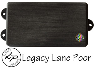 Legacy_Pickup_Icon