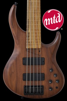 MTD535_Walnut_Icon
