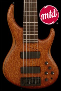 MTD635_BurlRedwood_Icon