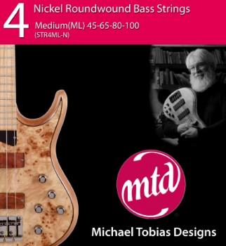 MTD_STR4ML-N
