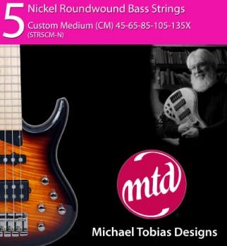 MTD_STR5CM-N
