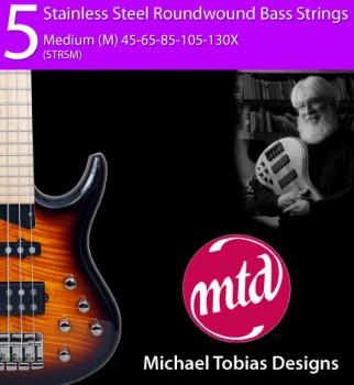 MTD_STR5M