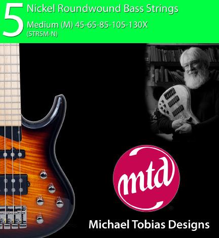 MTD_STR5M-N