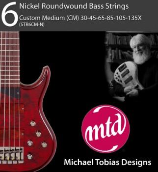 MTD_STR6CM-N