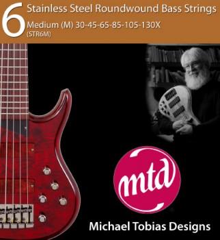 MTD_STR6M