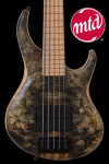 MTD_Super5_BuckeyeBurl_Icon