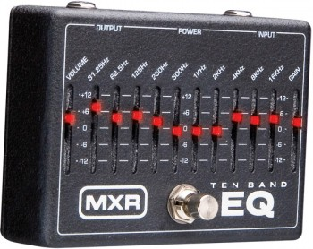 MXR_M108_R