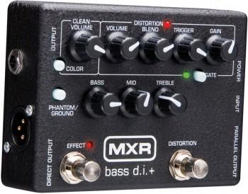 MXR_M80_R