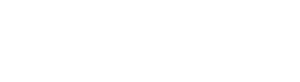 Modulus Bass - Modulus Graphite Logo