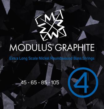 Modulus_NW_4_MediumGauge_SuperLong