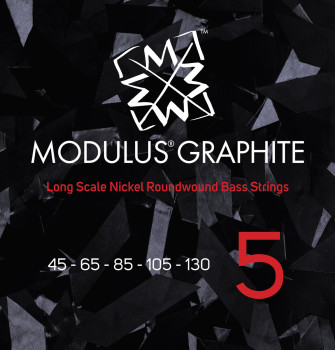 Modulus_NW_5_MediumGauge