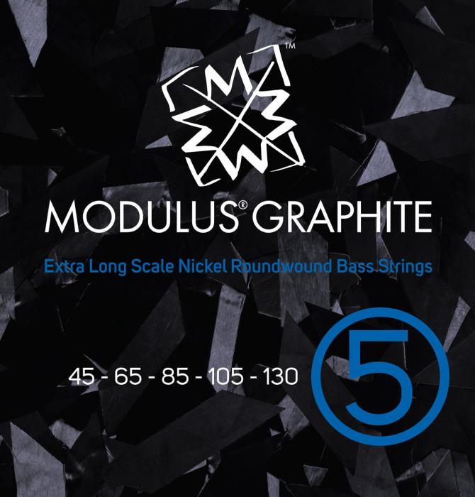 Modulus_NW_5_MediumGauge_SuperLong