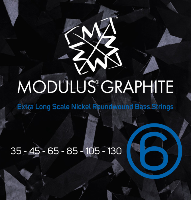 Modulus_NW_6_MediumGauge_SuperLong