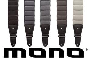 MonoStraps_Icon