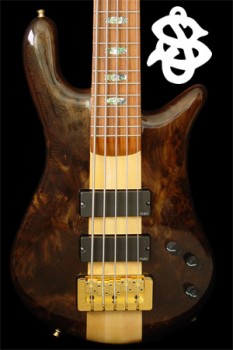 NS5XL_RedwoodBurl_Icon