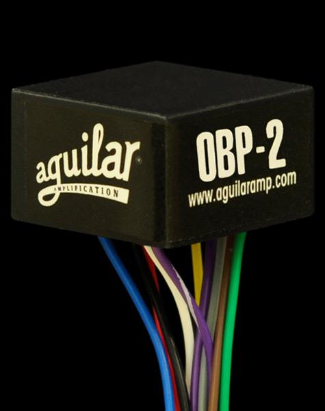 OBP-2_Large