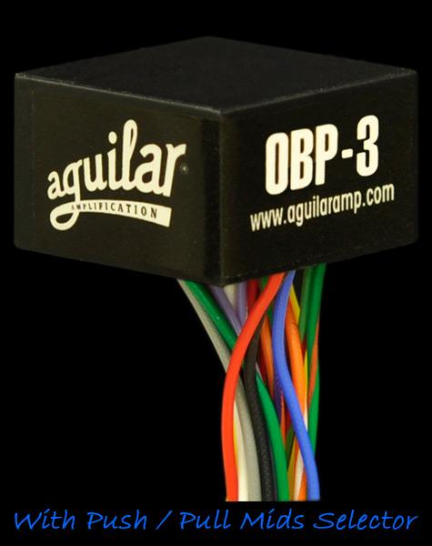 OBP-3PP_Large