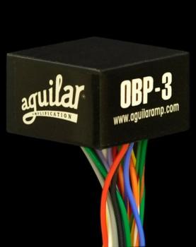 OBP-3_Large