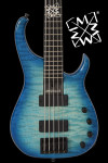 q5_bluestoneburst_icon