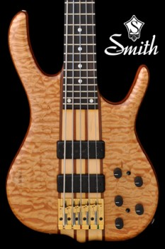 Smith_BSR5EG_Icon