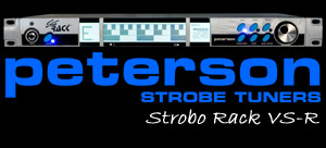 Strobo_Rack_Icon