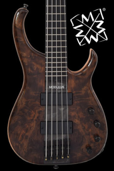 TBX5_BlackRedwoodBurl_Icon