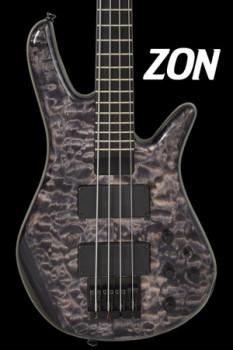 Zon_Sonus_4_2_BlackBlue_Icon